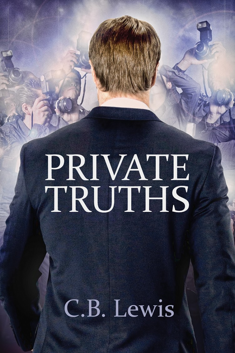 Private Truths