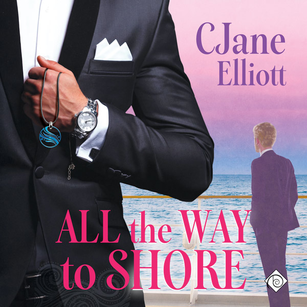 All the Way to Shore
