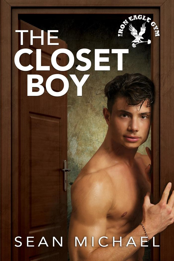 The Closet Boy