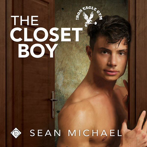 The Closet Boy