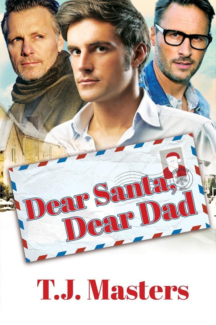 Dear Santa, Dear Dad
