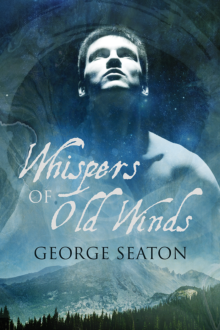 Whispers of Old Winds