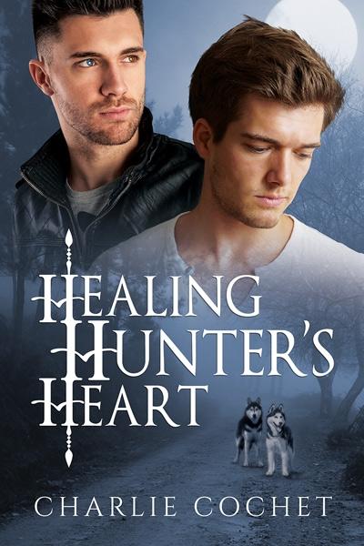 Healing Hunter's Heart