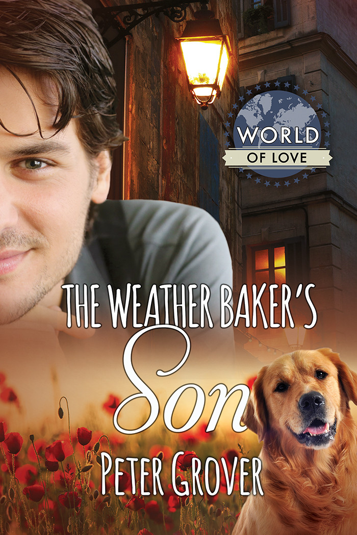 The Weather Baker's Son