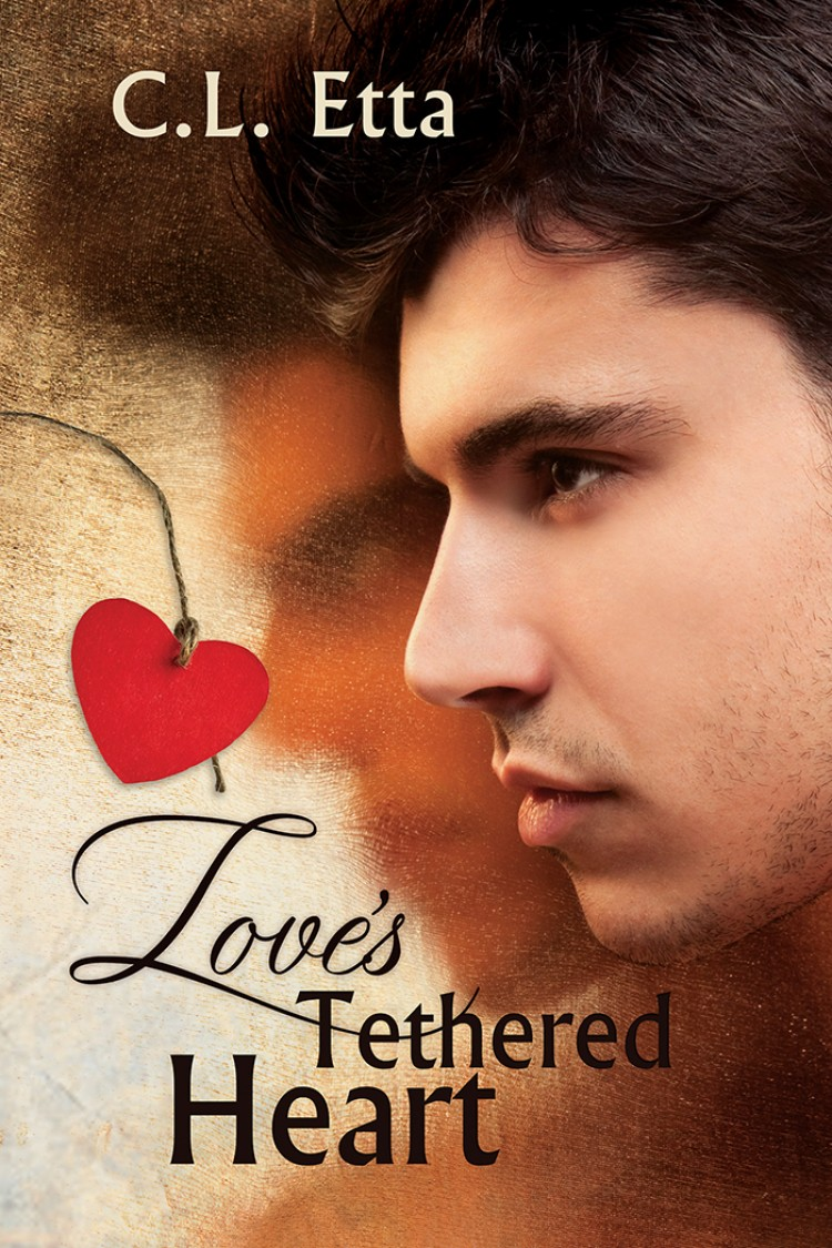 Love's Tethered Heart