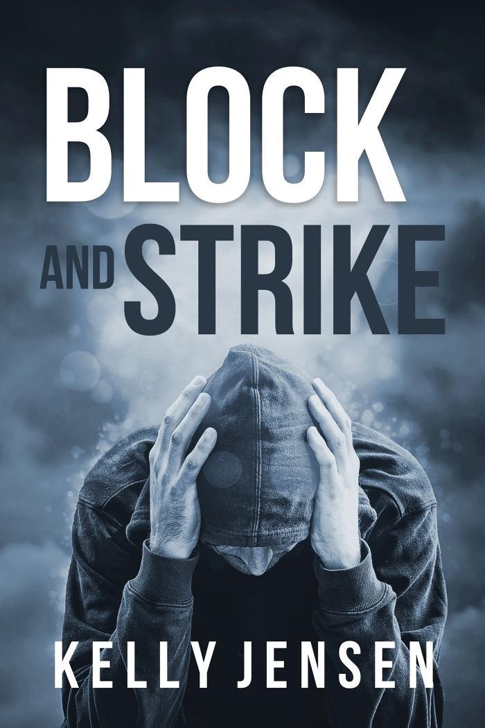 Block and Strike