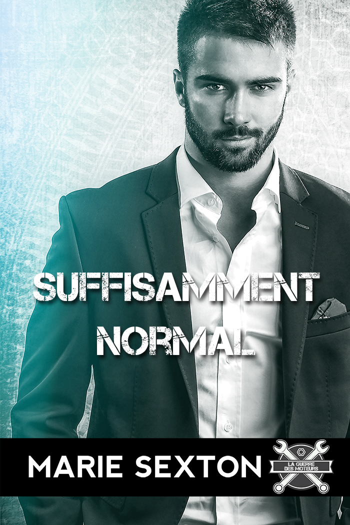 Suffisamment normal