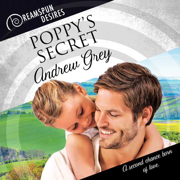 Poppy's Secret