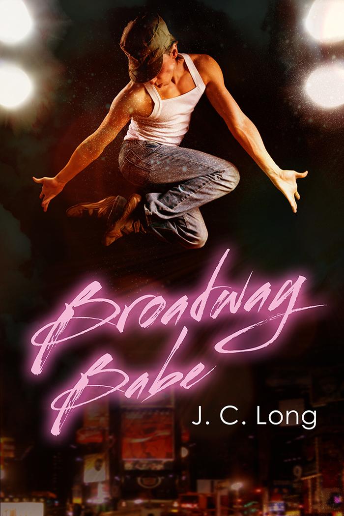 Broadway Babe