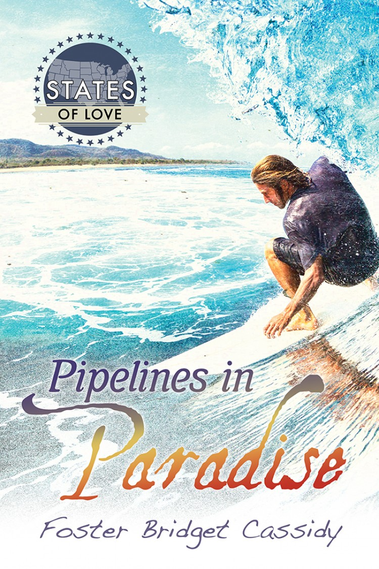 Pipelines in Paradise