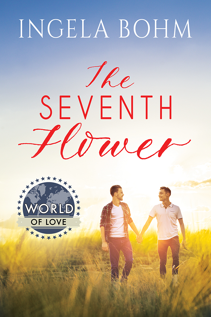 The Seventh Flower