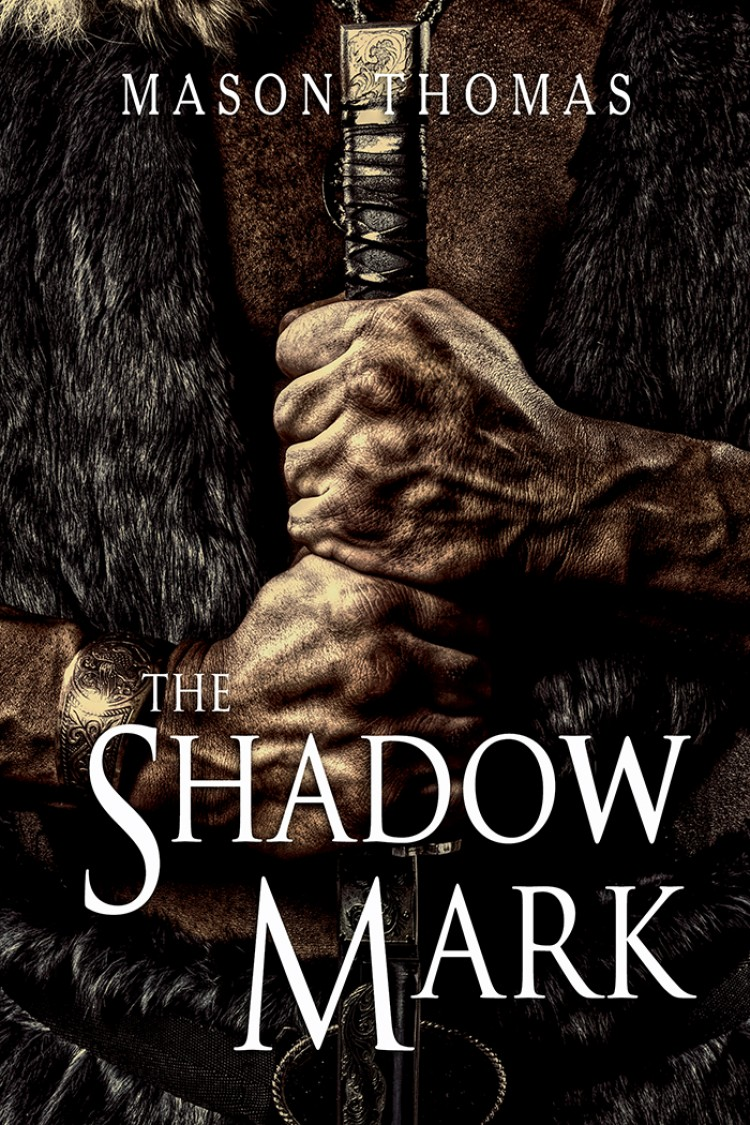 The Shadow Mark