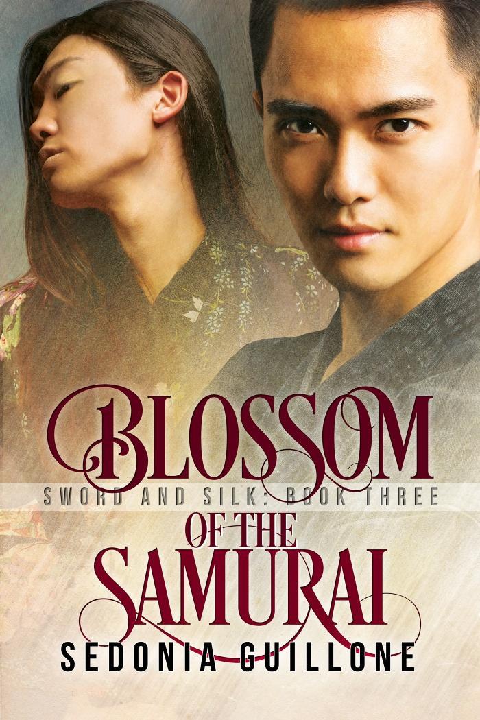 Blossom of the Samurai