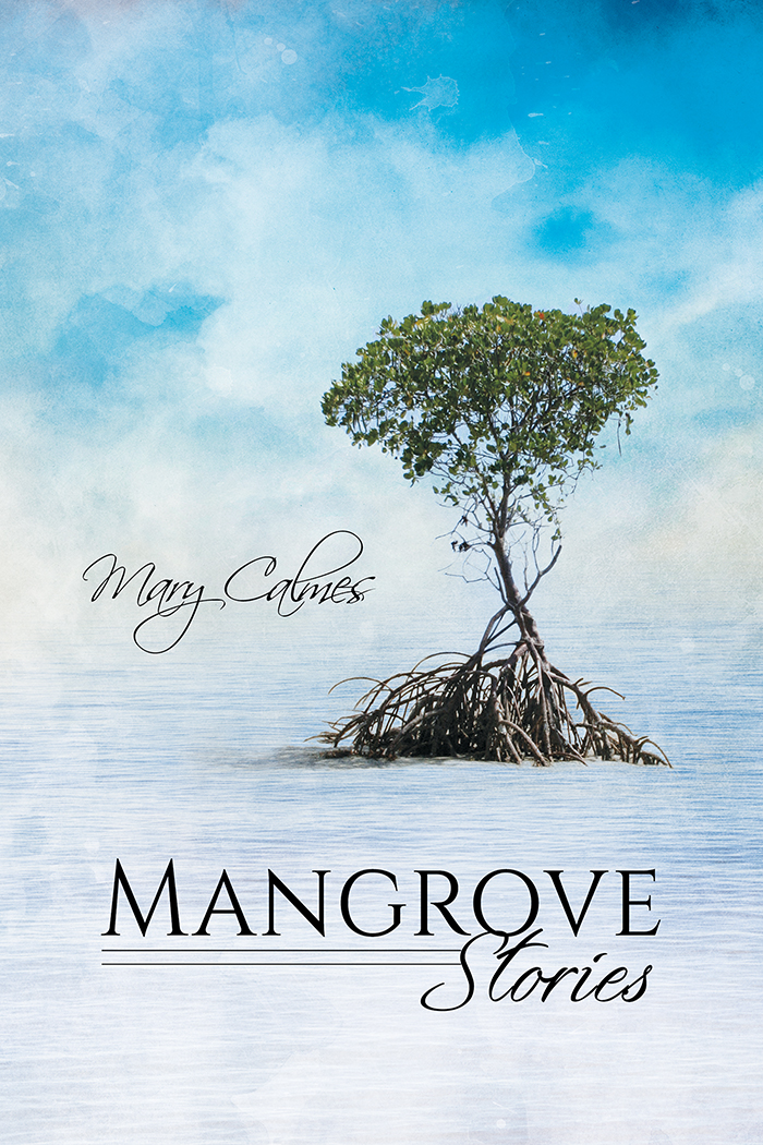 Mangrove Stories