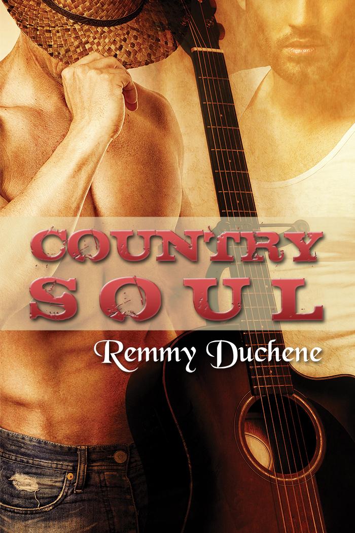 Country Soul (Français)