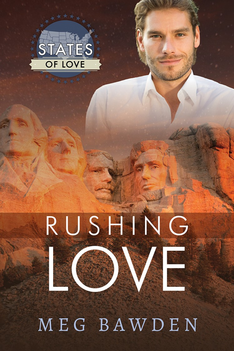 Rushing Love