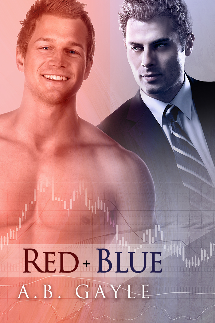 Red+Blue (Español)