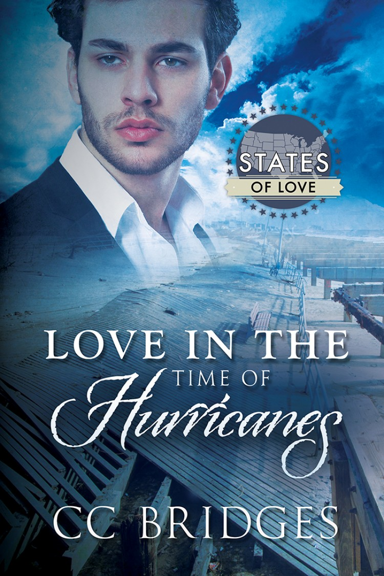 Love in the Time of Hurricanes