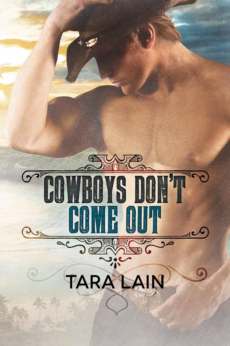 Cowboys Don't