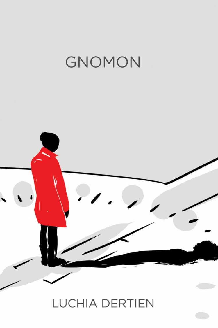 Gnomon (Deutsch)