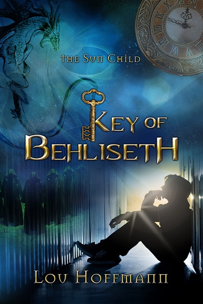 Key of Behliseth