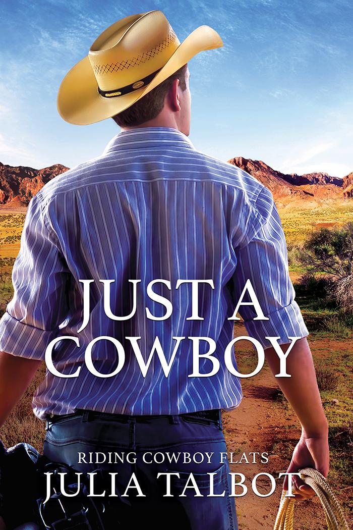 Just a Cowboy