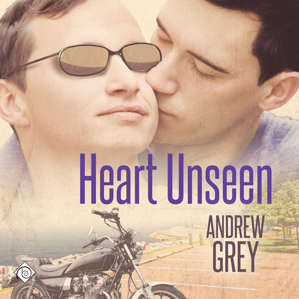 Heart Unseen