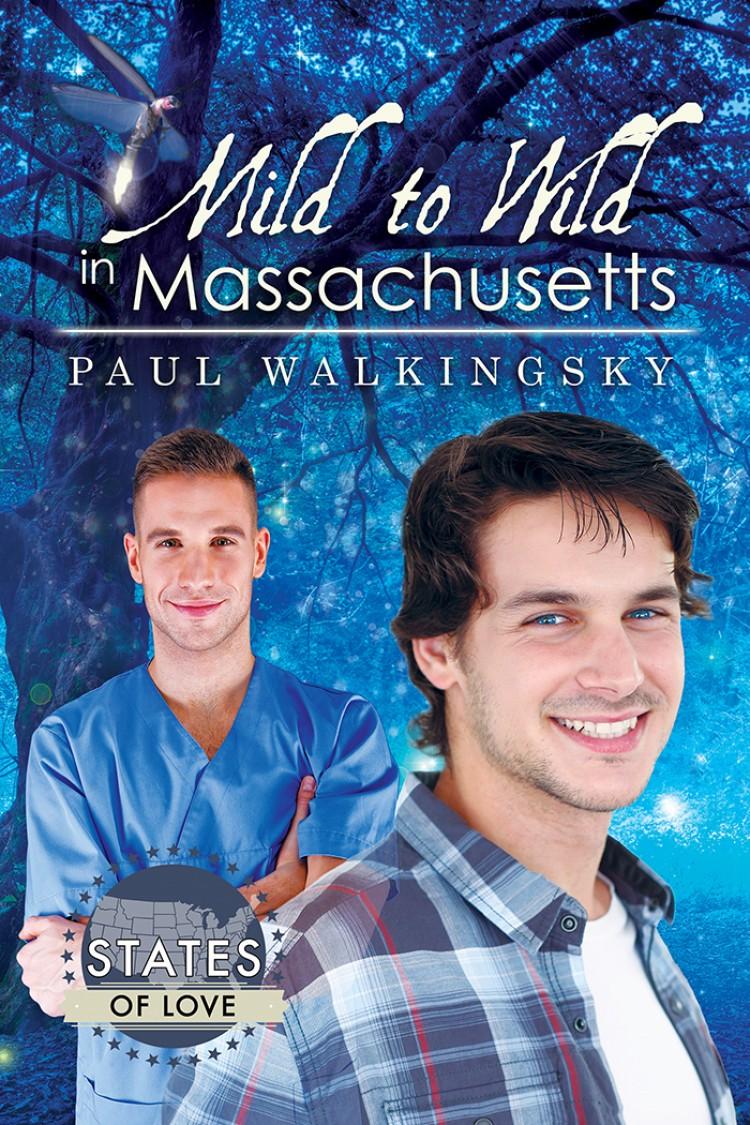 Mild to Wild in Massachusetts