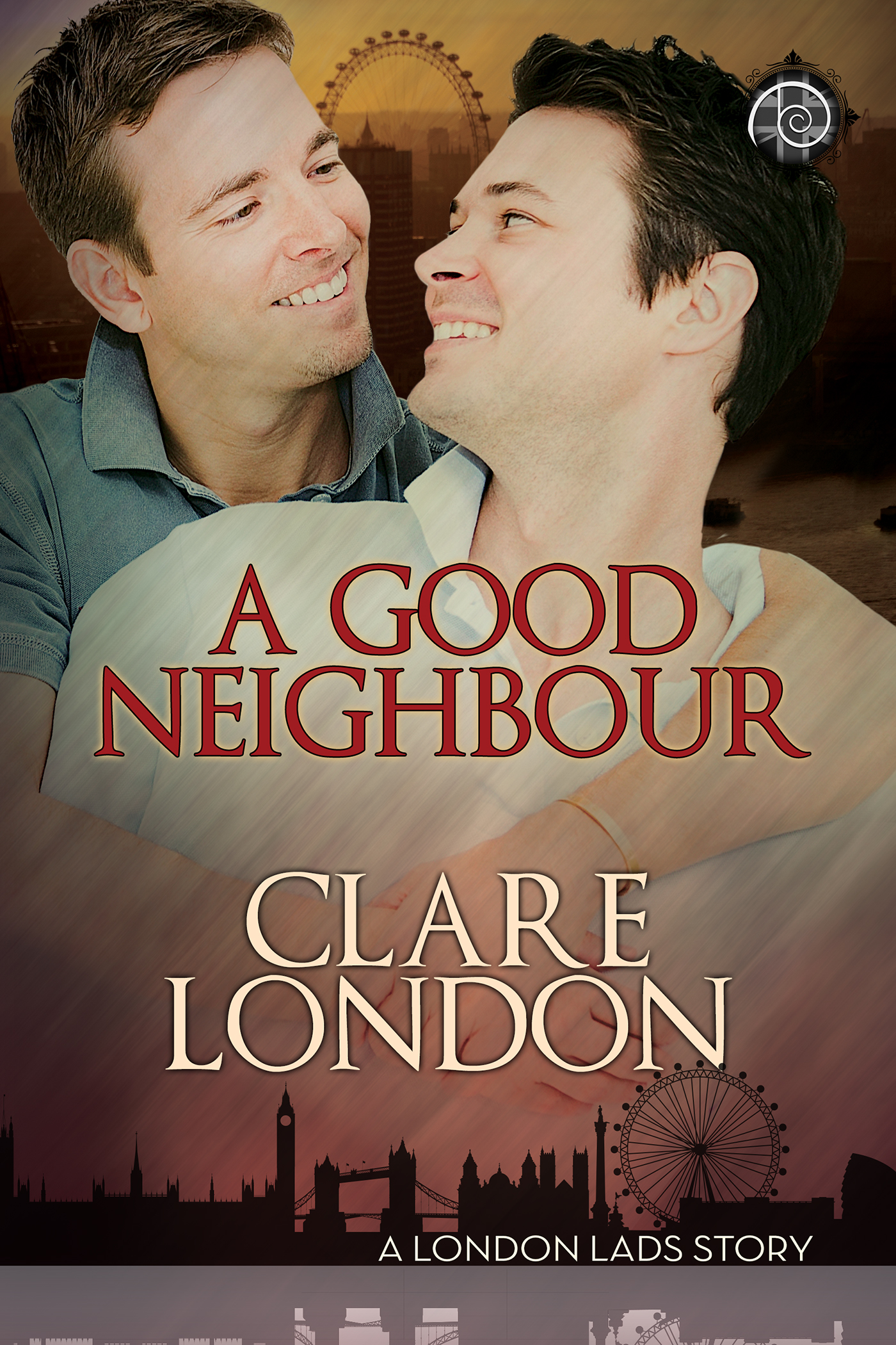 A Good Neighbour