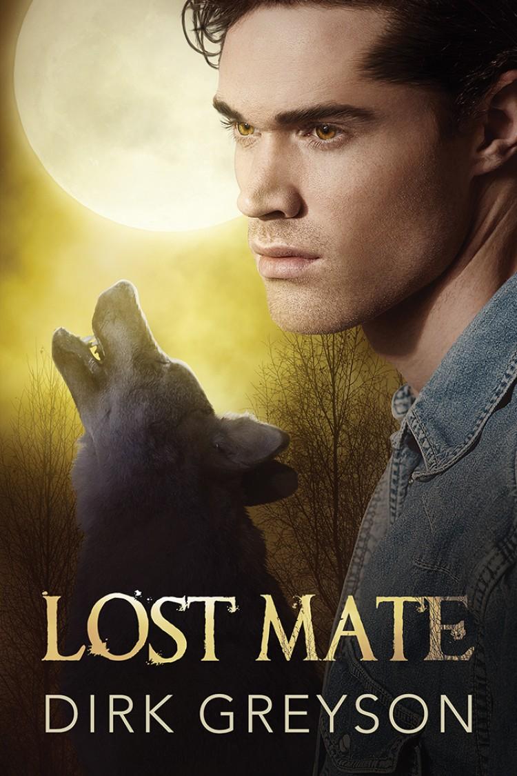 Lost Mate