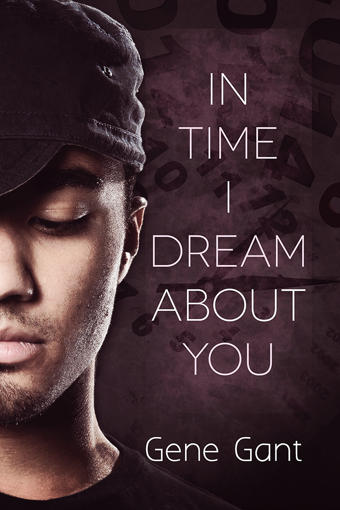 In Time I Dream About You