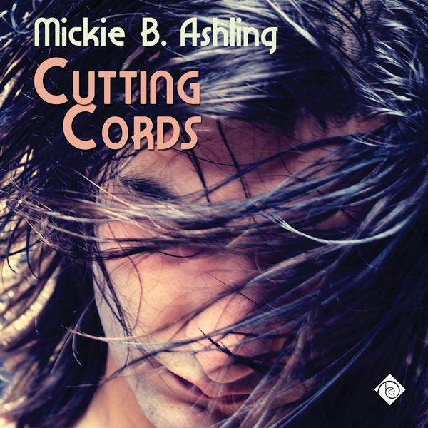 Cutting Cords