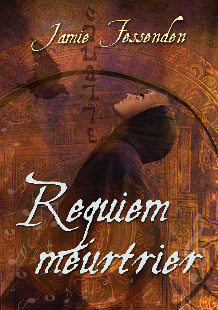 Requiem meurtrier