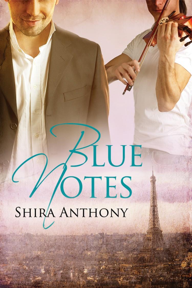 Blue Notes (Italiano)