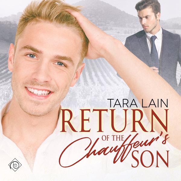 Return of the Chauffeur's Son