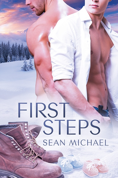 First Steps