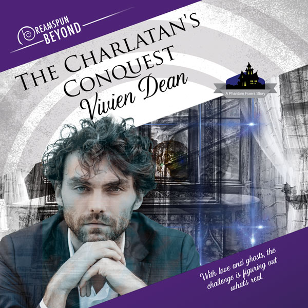 The Charlatan's Conquest