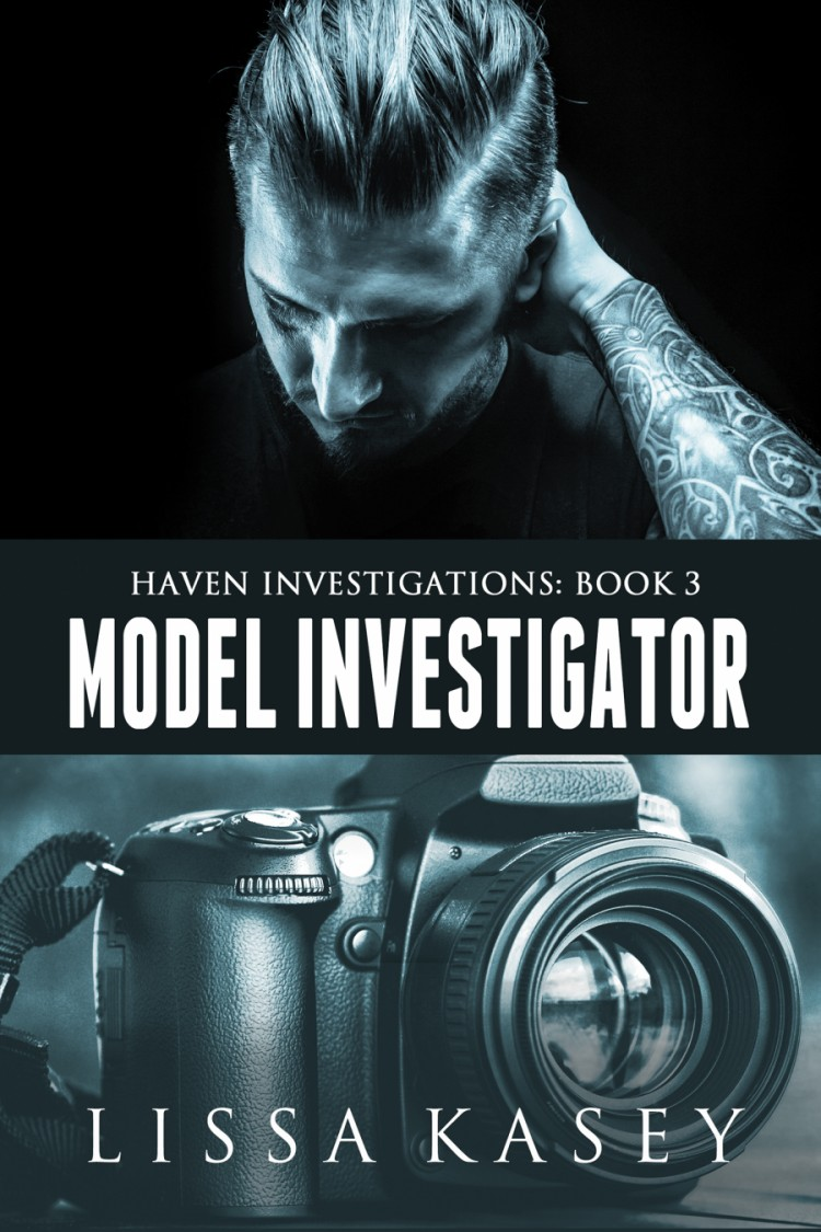 Model Investigator