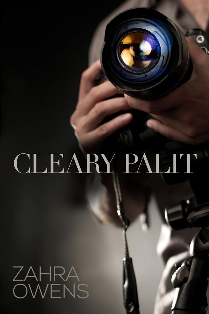 Cleary Palit