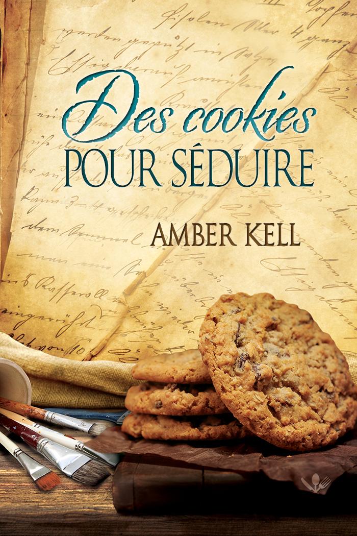 Des cookies pour séduire