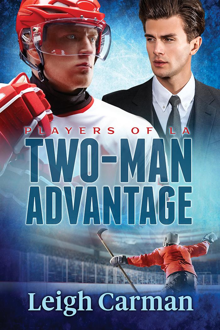 Two-Man Advantage
