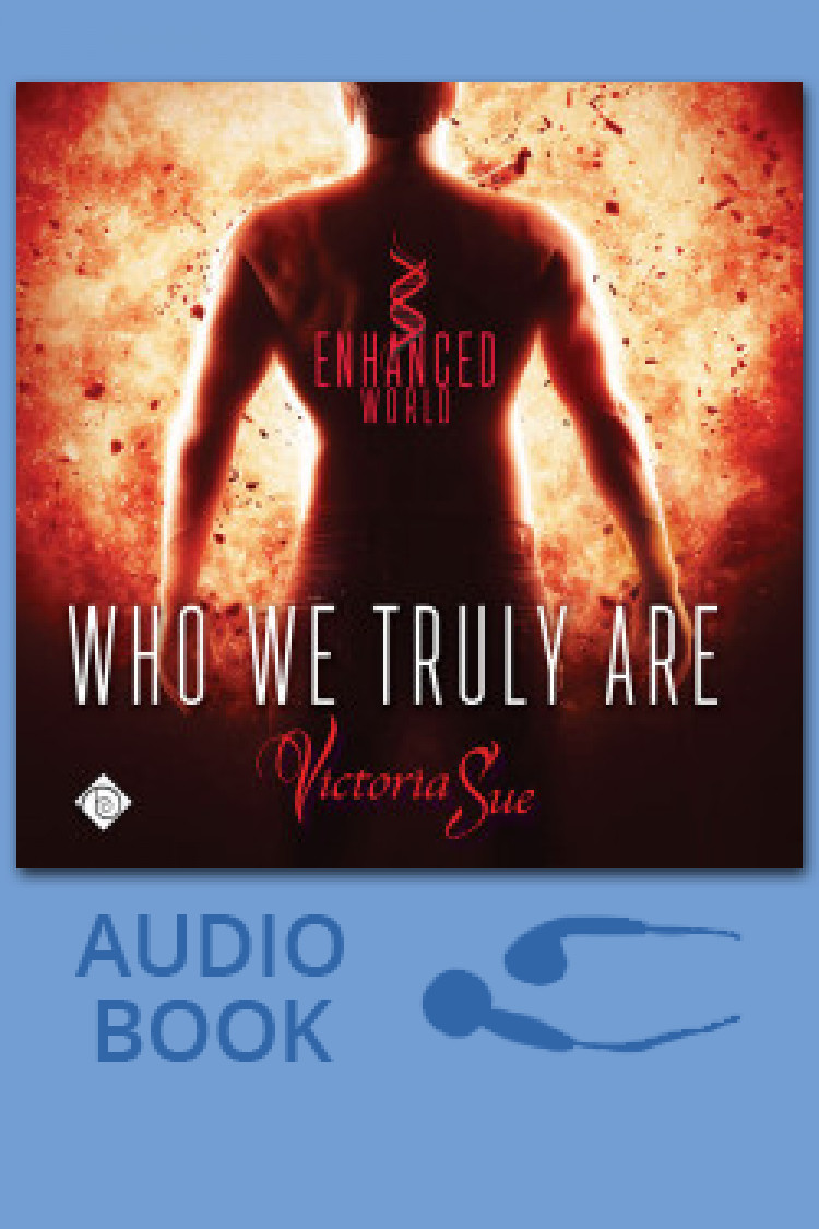 Who We Truly Are