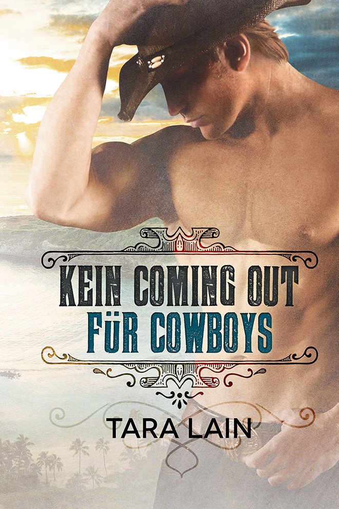 Kein Coming Out für Cowboys