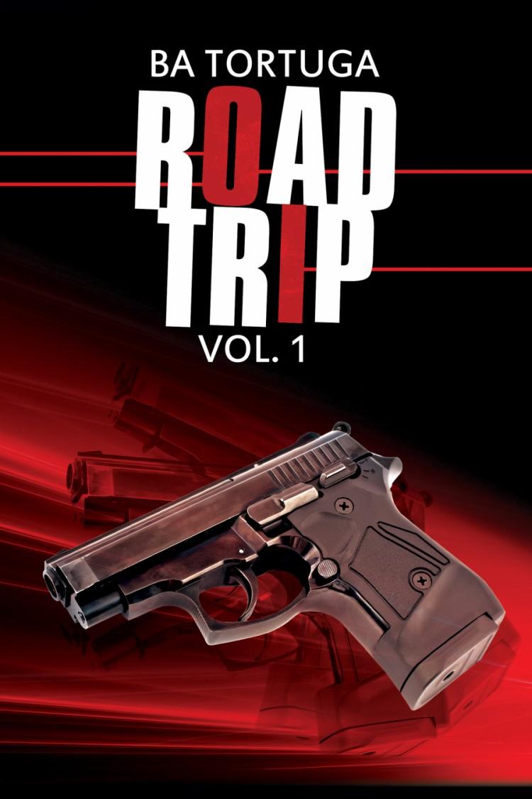 Road Trip Vol. 1