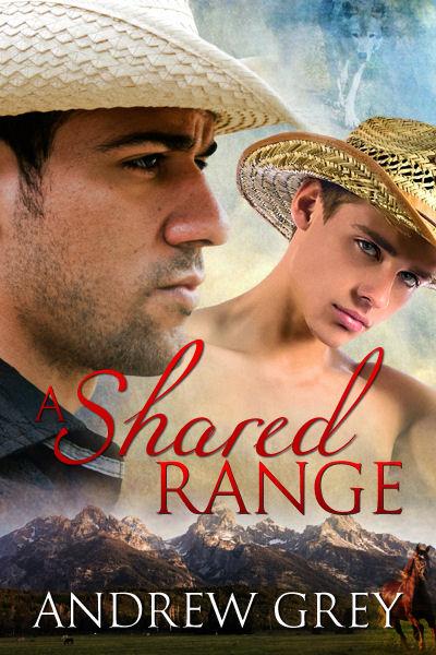 A Shared Range