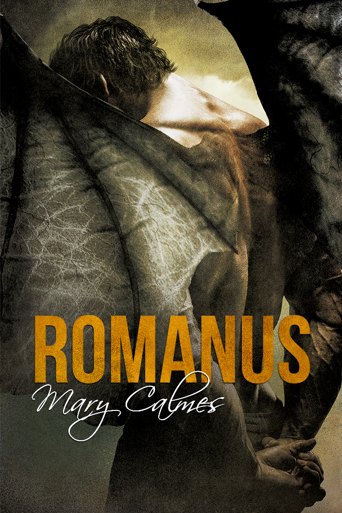 Romanus (Italiano)