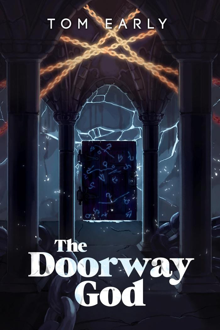 The Doorway God