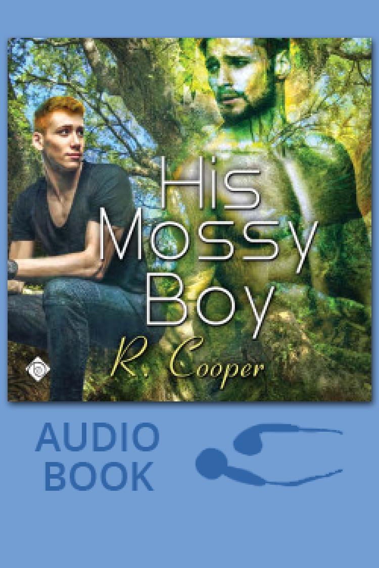 His Mossy Boy