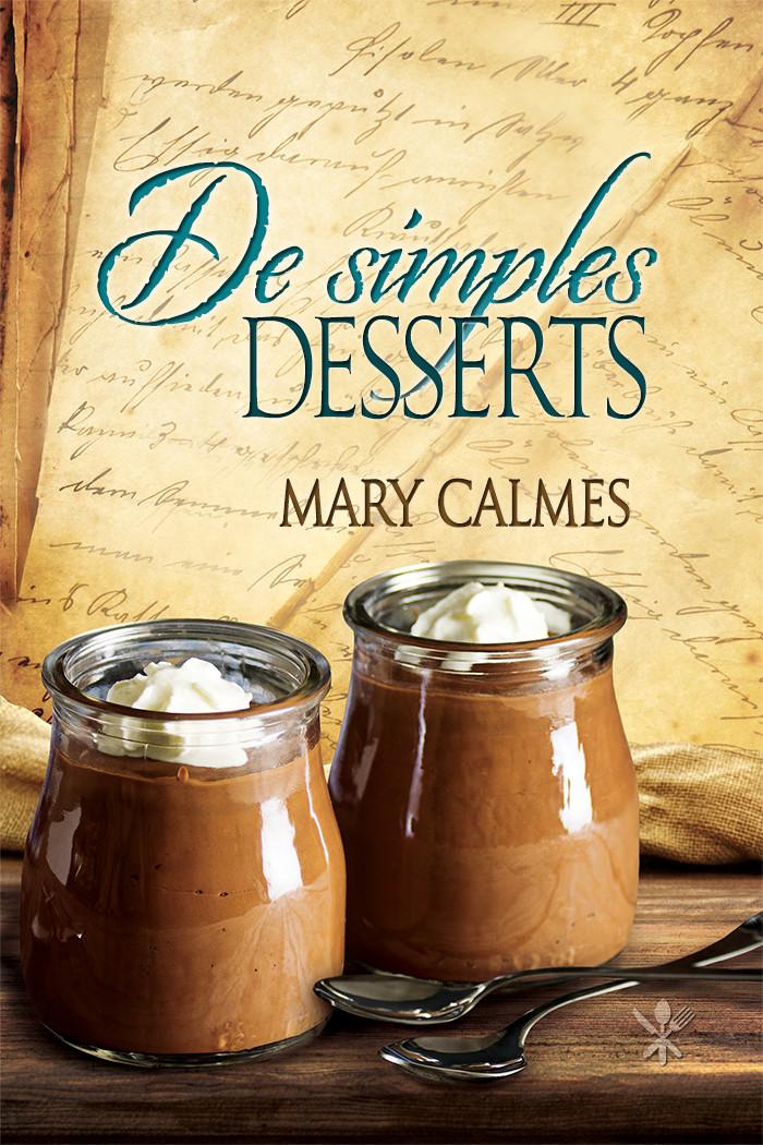 De simples desserts