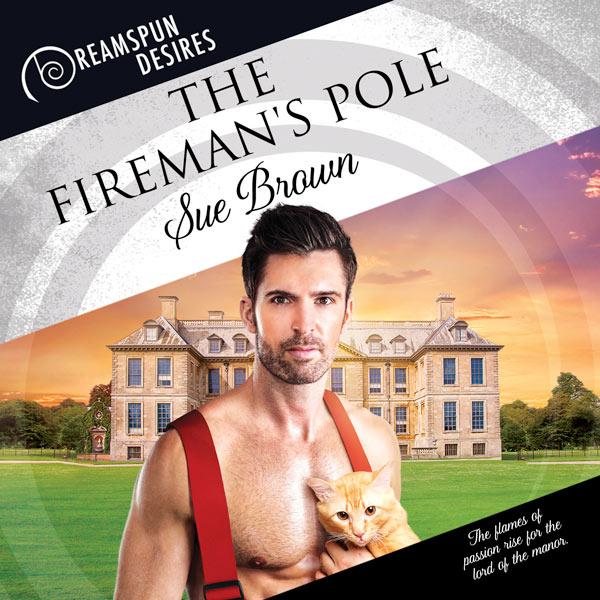 The Fireman's Pole
